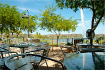 Grapeables Wine Bar, Fountain Hills, AZ