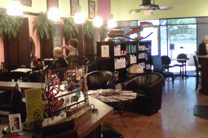 Park Avenue Hair, Fountain Hills, AZ